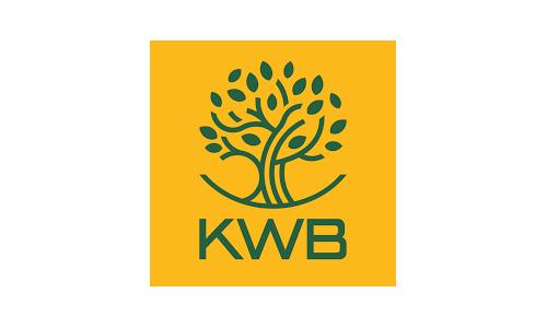 KWB_2