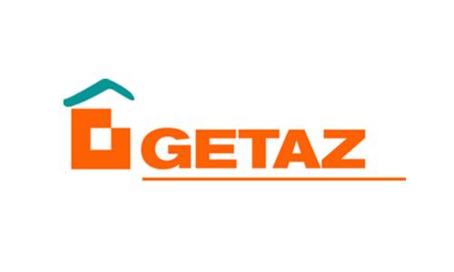 getaz